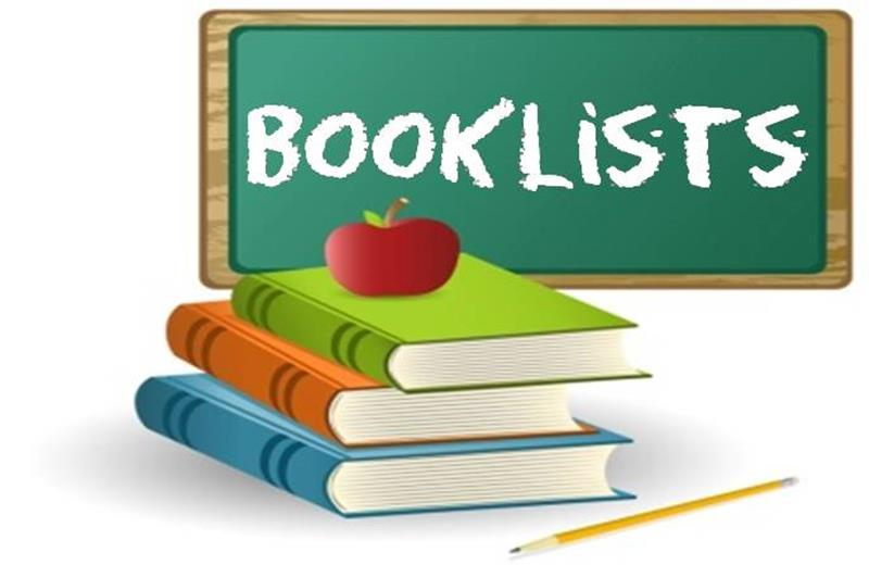booklists.jpg