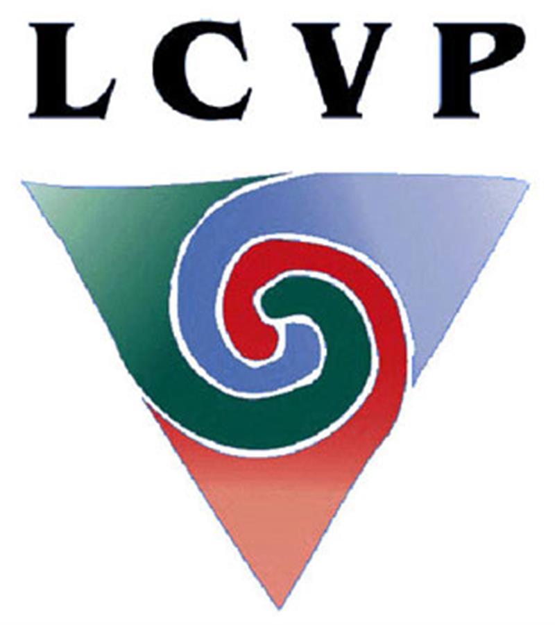 LCVP.jpg